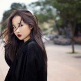 韓国人 セックス・セフレ