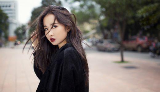 韓国人とセックス【ビッチの噂は?セフレにする方法も体験談で解説】